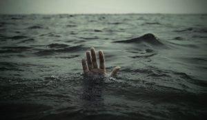 На озере Кисегач утонул мужчина