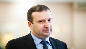 В Челябинске сменился начальник управления транспорта