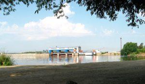 МЧС проверило пляжи Челябинска