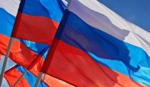 Челябинцам нравится название праздника - День России