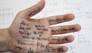 Сегодня выпускники сдают ЕГЭ по физике и литературе