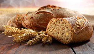 Помогает худеть. Ученые открыли неожиданное свойство хлеба