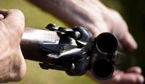 Копейчанин осужден на 13 лет за попытку убийства знакомого