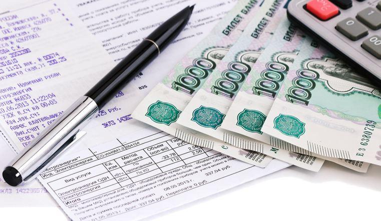 Поставщик энергии вводит санкции: жителей Челябинской области ждут увеличенные платежи