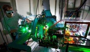 В ЧелГУ будут готовить специалистов по квантовой электронике
