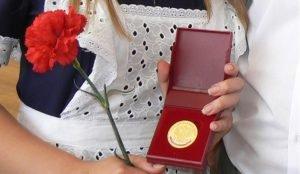 Челябинск бьет рекорд по числу медалистов