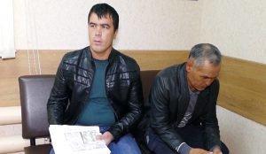 Иностранцев, желающих поработать в Челябинской области в этом году, стало больше