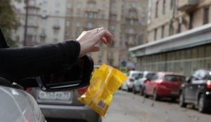 В Челябинской гордуме предложили увеличить штрафы