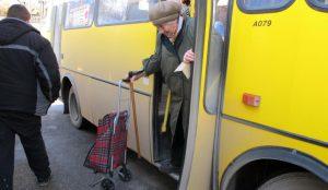 Для пенсионеров ценц проезда в Челябинских трамваях снизили до 10 рублей