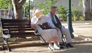 Правительство 14 июня может внести в Госдуму законопроект о повышении пенсионного возраста