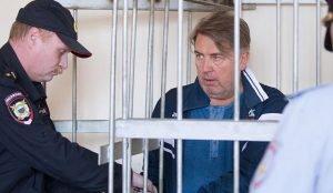 Дело бывшего ректора челябинского вуза передали в суд