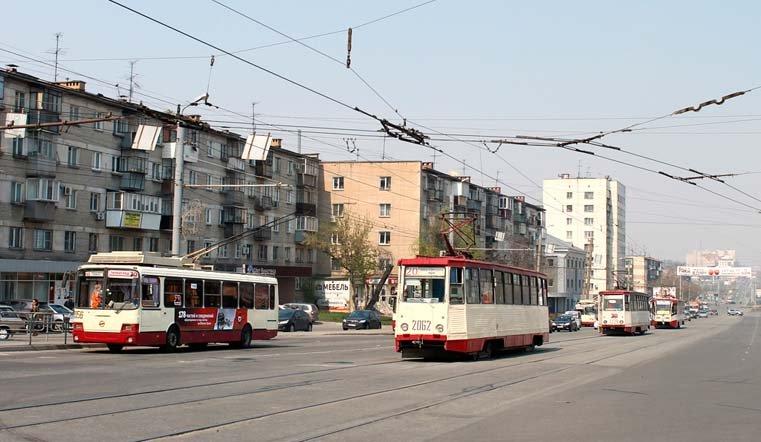 Универсальный ключ. Брелки от домофонов помогут жителям Челябинска сэкономить на проезде