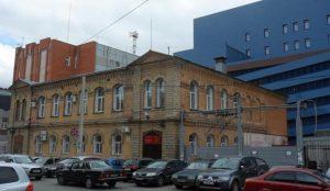 В Челябинске под суд за мошенничество пойдет полковник