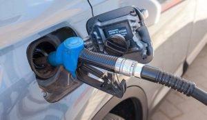 Эксперты выявили массовый недолив бензина в России