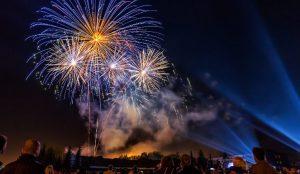 На Южном Урале начали отмечать День металлурга