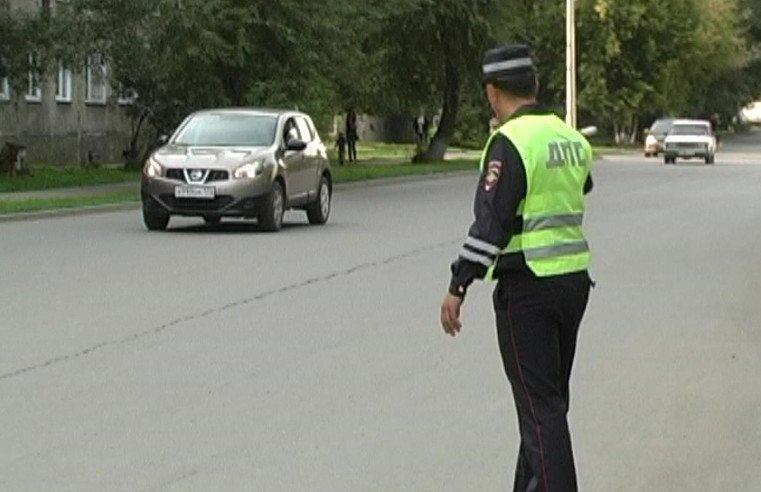 Вступила в силу новая процедура проверки пьяных за рулем
