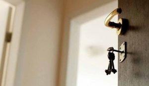 Многодетную семью из Челябинска выселяют из-за долга по ипотеке