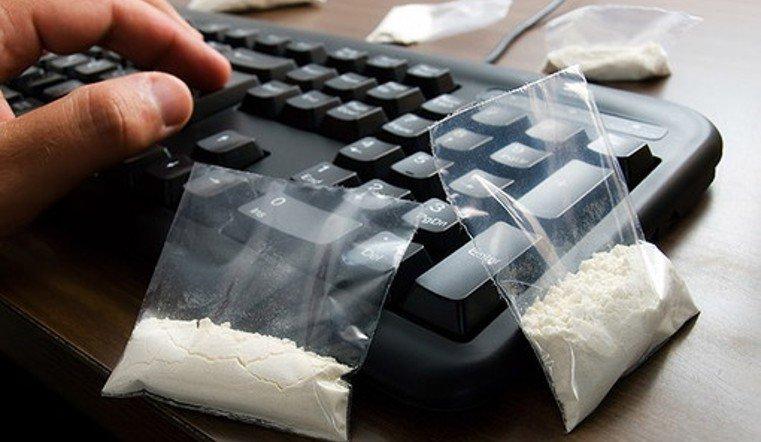 Делала закладки за тысячи километров от дома: челябинку задержали за сбыт наркотиков