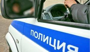 Мужчина свел счеты с жизнью на детской площадке в Магнитогорске