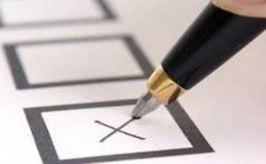 «Отлично». Эксперт оценил подготовку Челябинской области к выборам в Заксобрание