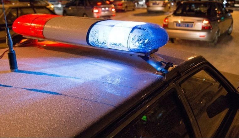 В аварии с грузовиком под Чебаркулем разбились 9 человек