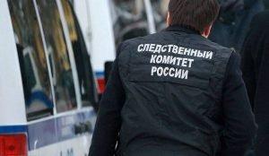 СК возбудил дело на виновника гибели девушки в озере Чебаркуль