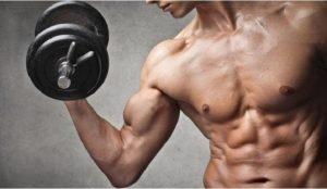 В Челябинске будут судить фитнес-тренера за продажу стероидов