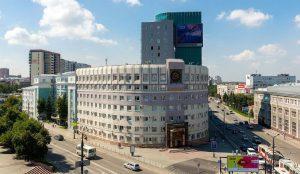 Челябинский Горэкоцентр лишили лицензии