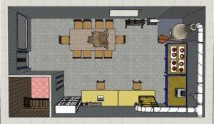 В Челябинске создадут лабораторию археометаллургии