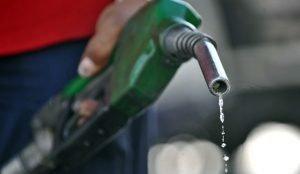 Стоимость бензина в Челябинске
