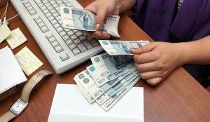 """Директор стройфирмы попал под """"уголовку"""" за 13 млн долга по зарплате"""