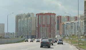 Отказ от строительства панельных домов