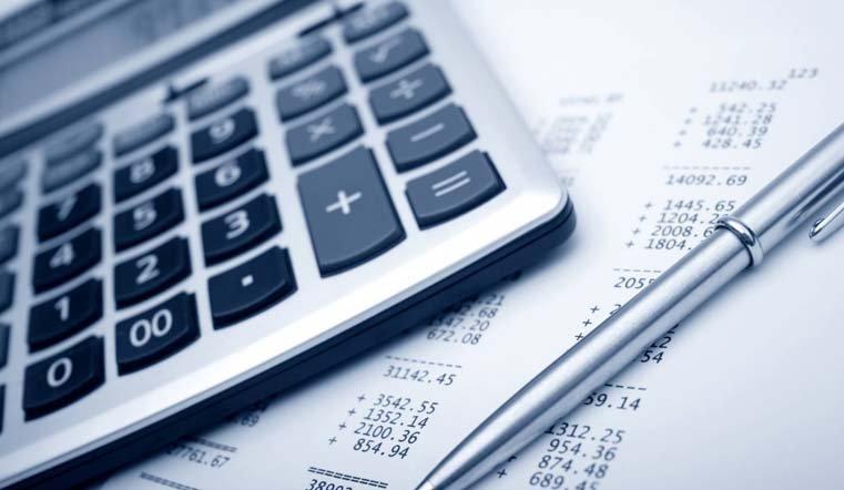 Определили приоритеты. Проект бюджета на 2021 год обсудили в Челябинске