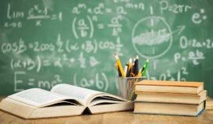 Больше половины челябинцев недовольны уровнем грамотности в стране