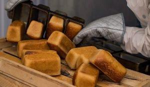 Большинство производителей хлеба на Южном Урале нарушает санитарные требования