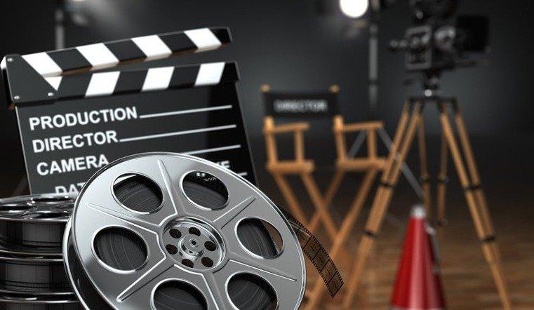 ВЧелябинске состоится международный кинофестиваль «Предчувствие»