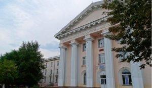 Три колледжа на Южном Урале получат федеральные гранты