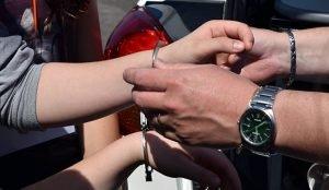В Челябинске выросло число подростков-сбытчиков наркотиков