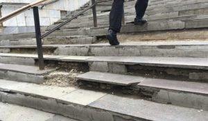Власти Челябинска могут отказаться от новых подземных переходов