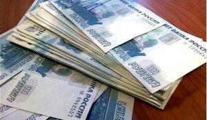 МУП в Копейске выплатил сотрудникам более 4 млн рублей долга