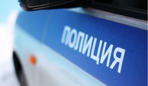 В Челябинске разыскивают 19-летнюю женщину с ребенком