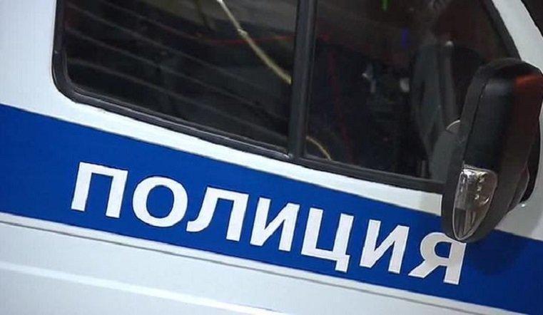 Жительница Челябинска убила своего мужа-сутенера