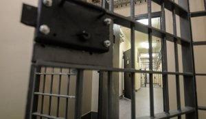 В Челябинске огласили приговорам двум грузчикам, убившим работодателя
