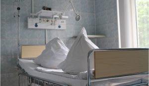 Магнитогореу хочет отсудить у больницы 10 млн