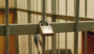 Челябинца будут судить за телефонный терроризм