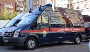 Расчленителю женщины в Челябинске предъявили обвинение