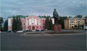 В Снежинске будут производить спецмашины и оборудование