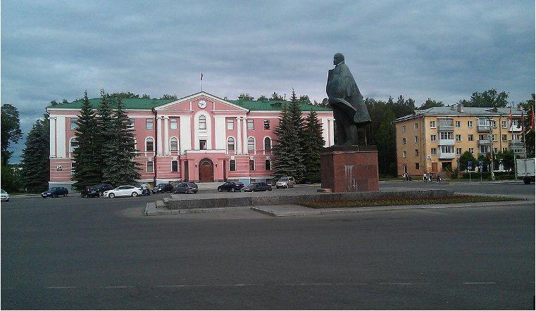 На Южном Урале откроют производство машин спецназначения