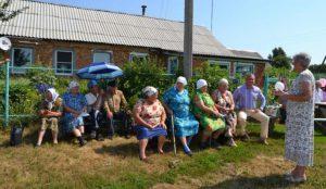 В селах Челябинской области появятся старосты