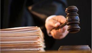 Два года условно назначили учительнице за издевательства над ребенком